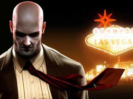 <P>8. Agent 47 (seria Hitman )  </P>Agent 47 posiada największe wyczucie mody w całym zestawieniu. Jego czarny garnitur i czerwony krawat idealnie podkreślają brak włosów.