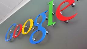 Wielkie zmiany w Google. Co to oznacza dla giganta?