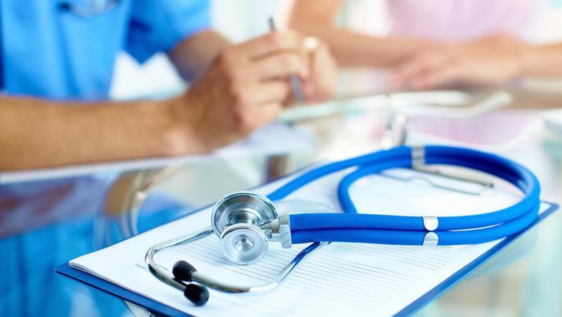 Bytom: 18 marca badania przesiewowe w kierunku tętniaka