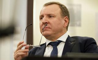 Andrzej Duda zażądał odwołania prezesa TVP Jacka Kurskiego?