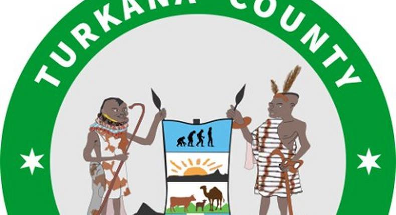 ___6886363___https:______static.pulse.com.gh___webservice___escenic___binary___6886363___2017___6___23___9___Turkana+County+emblem
