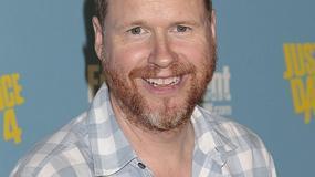 Joss Whedon o kolejnej adaptacji komiksu