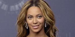Beyonce ma wielkie serce! To niesamowite, co zrobiła