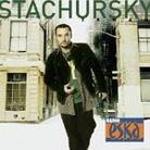 "Stachursky - ""Trwam"""