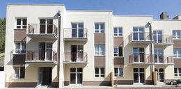 Na Śląsku powstaną kolejne mieszkania. Gdzie?