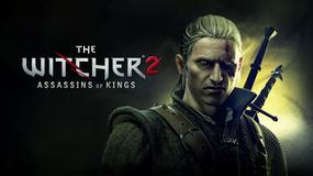 Wiedźmin 2: Zabójcy królów: Edycja rozszerzona