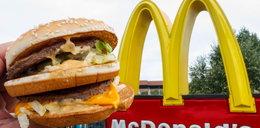 2 nowe kanapki McDonald's. Zastąpią BigMacka?!