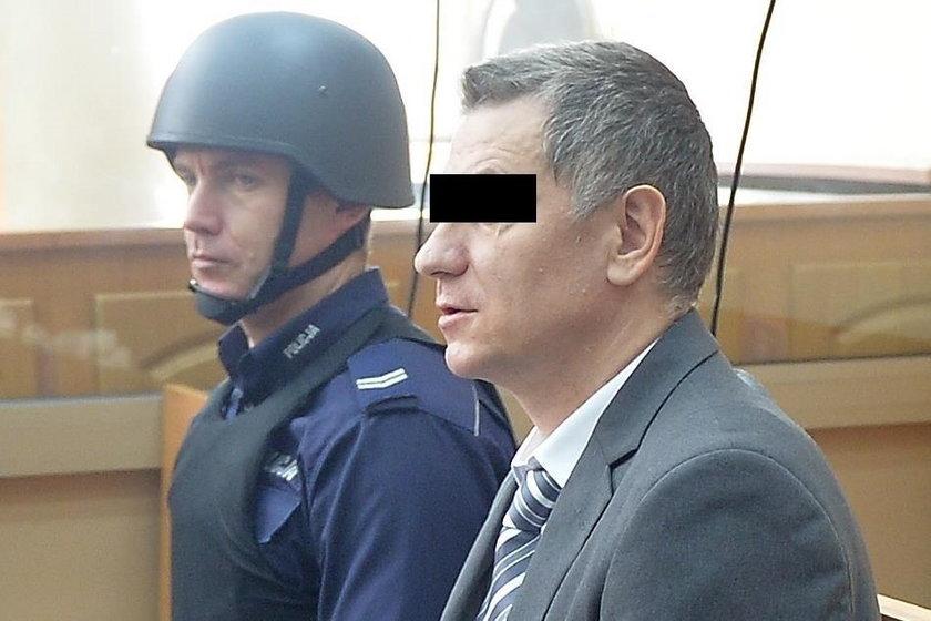 Adwokat Brunona Kwietnia odwołał się od wyroku