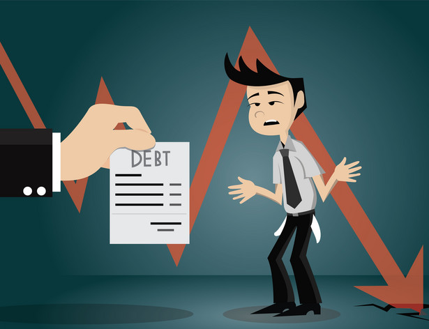 Jeżeli komornik nie odprowadzi podatku, mimo że był taki obowiązek, to urząd skarbowy może wydać decyzję w tej sprawie i ściągnie podatek z konta komornika.