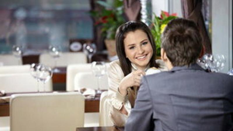 első randevúval kapcsolatos kérdések randevúzási szabályok a jövőbeli énemből yabanc dizi izle