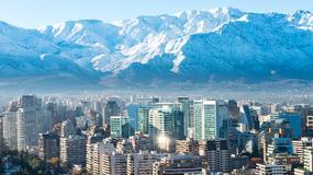 Santiago (Chile): 12 rzeczy, które trzeba tu zrobić