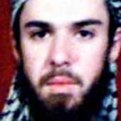 """AMERIKANCI STREPE OD """"PRITVORENIKA 001"""" Danas na slobodu izlazi okoreli islamski militant poznat kao """"AMERIČKI TALIBAN"""""""