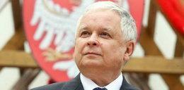 Beatyfikacja Lecha Kaczyńskiego? Jest odpowiedź PiS
