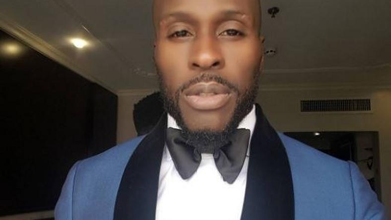 Image result for ikechukwu singer
