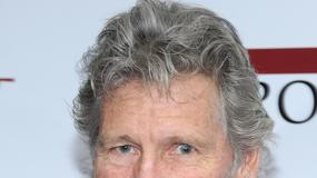 Roger Waters planuje nowy album