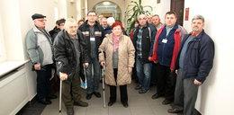 Lokatorzy z Sokolni są wolni od prywaciarza