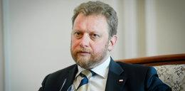 Polskie dzieci umierają na straszną chorobę. Ministrze, kiedy dostaną lek?