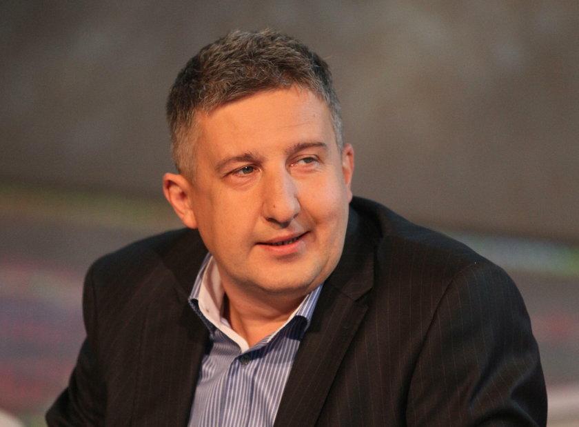 Dariusz Bohatkiewicz