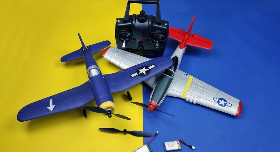 RC-Flugzeuge-01