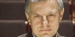 Doradca prezydenta ostro krytykuje PiS!