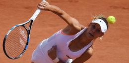 Linette nie dała rady. Polek nie ma już na Roland Garrosie