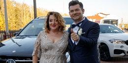 Martyniukowie pomagają żonie syna: kochamy Ewelinę jak córkę