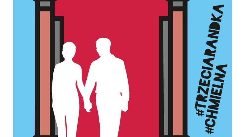 lesbijka randki online singapur