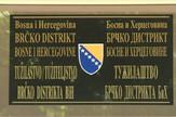 Tuzilastvo Brcko Distrikt