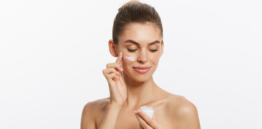 Fakty i mity o kosmetykach z witaminą C
