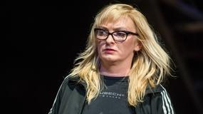 """#metoo. Reżyserka Monika Strzępka o próbie gwałtu. """"To był KSIĄDZ"""""""