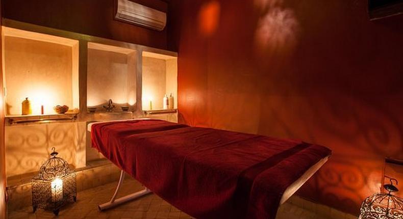 salon-massage