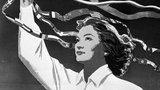Dlaczego obchodzimy Dzień Kobiet 8 marca? Oto geneza tego święta