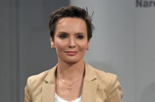 Prezes Polskiego Radia: Trójka nie jest własnością grupki pracowników, to radio publiczne