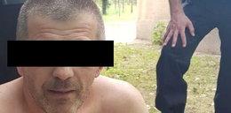 """To jeden z najgroźniejszych polskich przestępców. """"Pasek"""" wpadł w Bułgarii"""