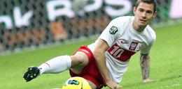 Ludovic Obraniak: Zabolały mnie słowa Bońka, że nie ma dla mnie przyszłości