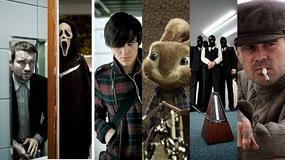Co w kinach na Wielkanoc?