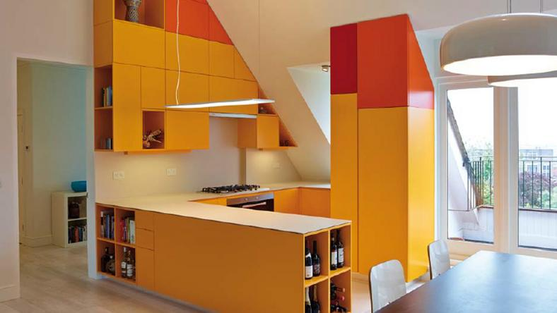 172 Kitchens Koenemann