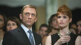 Ostatni Bond bez aprobaty Rogera Moore'a