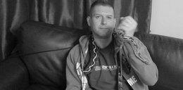 Tragiczna śmierć 34-letniego Polaka w Perth