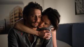 "James Franco i Mila Kunis w zwiastunie ""Third Person"" Paula Haggisa"