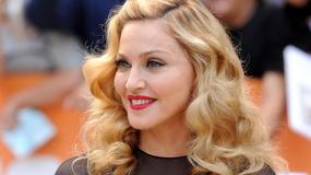 Madonna zadowolona, że ją kopiują