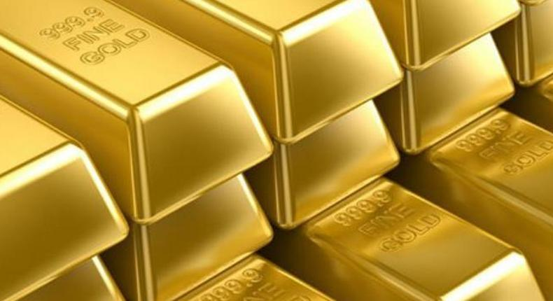 AngloGold Ashanti to employ over 2000 people at its Obuasi mines