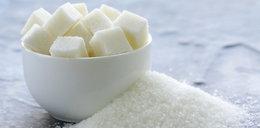 Nie tylko słodkie napoje będą droższe?! Ekspert nie ma wątpliwości, że to dobra zmiana
