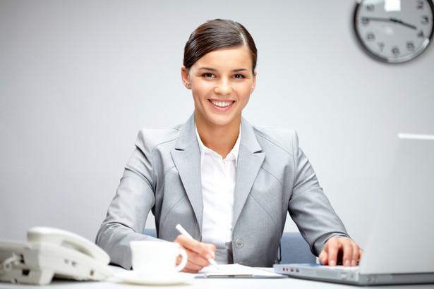 Przyjęci do pracy czasowo zyskają większą stabilność zatrudnienia