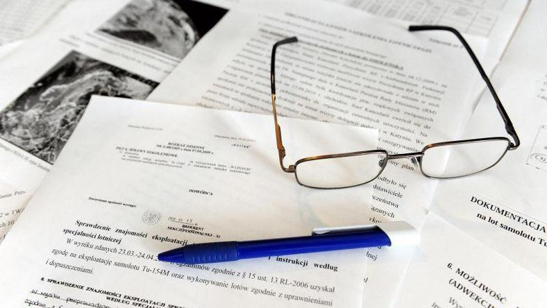 List Motywacyjny Praktyki Zawodowe