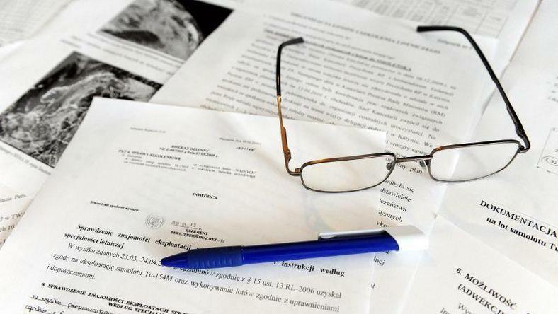 List Motywacyjny Referent Forbes