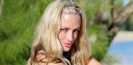 Śledczy ujawnili. Zanim Pistorius zastrzelił ukochaną, rozwalił jej...