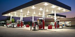 Odkryto nowe złoża ropy. Ceny na stacjach spadną?