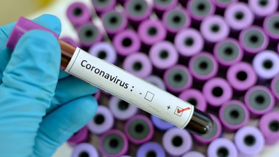 Fact-checking: 2 cases of coronavirus in Ghana NOT confirmed negative