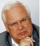 Prof. Jan Błeszyński, radca prawny, wykładowca na UW, partner w kancelarii Błeszyński i Partnerzy Radcowie Prawni